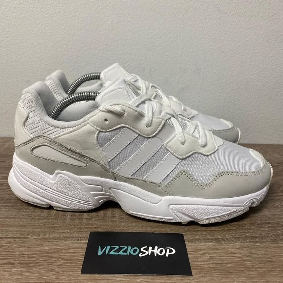 adidas shoes size 9